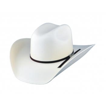 Sombrero 5Ox Niño