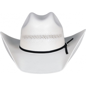 COWBOY STYLE - Oscar - West Point Hats - West Point Hats  Western ... 0bf37824b0e9