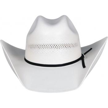 Sombrero 1OOx Oscar Ventilado