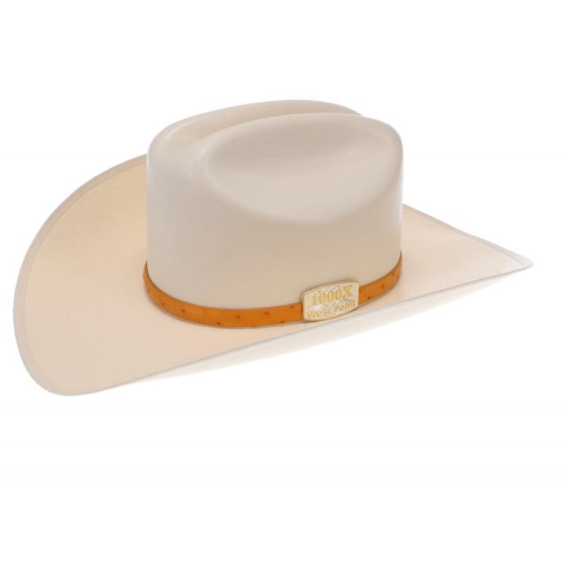 Sombrero 1OOOx Milano