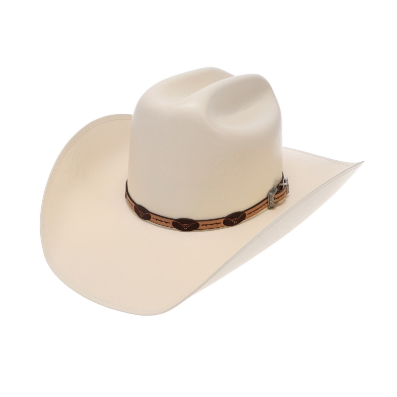 Sombrero 3OOx Joan