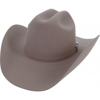 Texana ox cowboy west point hats sombreros west point jpg 250x250 Texano  diferentes sombreros 8356e0870aa