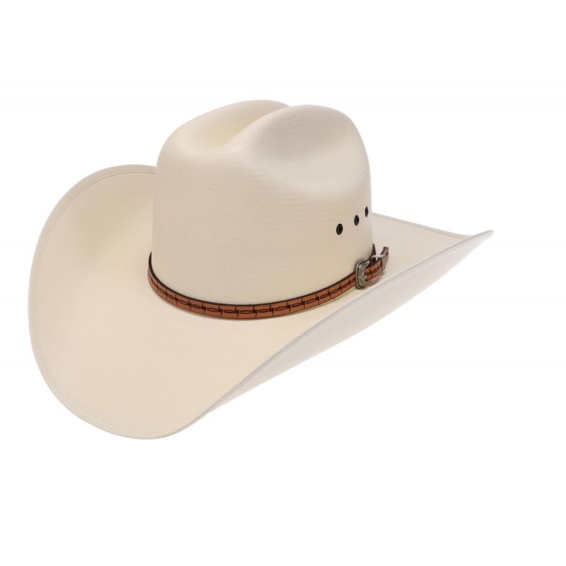 7f143dbd37 WESTPOINT Brand - Straw Hats - West Point Hats - West Point Hats ...