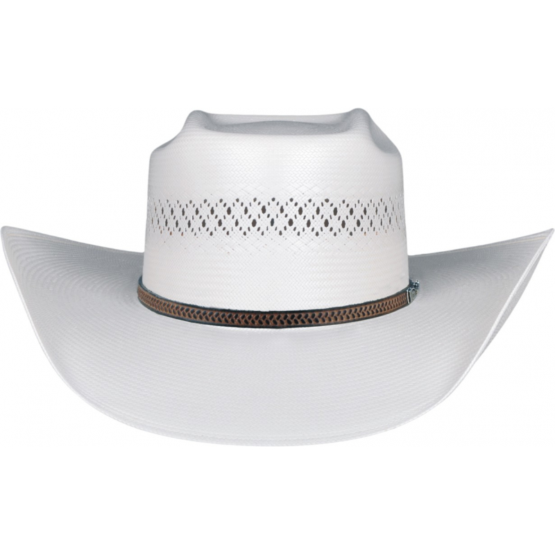 Sombrero 1OOx Rodeo Randado