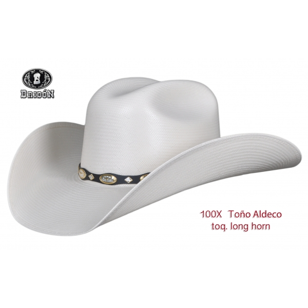 8073186623073 BRIDÓN - Sombreros - West Point Hats - Sombreros West Point ...