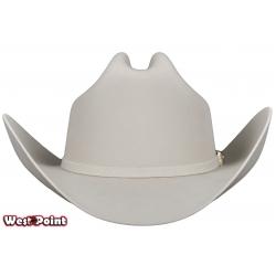 Texana 1OOx Joan