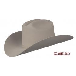 Texana 1OOx JH Atejanada
