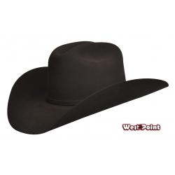 Texana 5Ox Marlboro