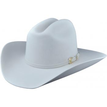 Texana 3Ox George