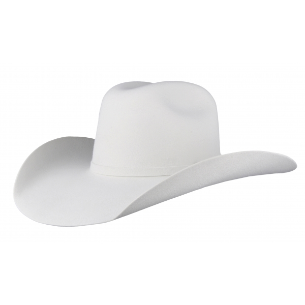 Texana 6x Buffalo