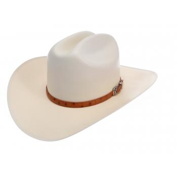 Sombrero 1OOOOx Elegante