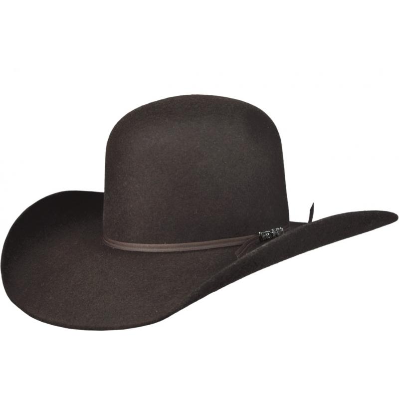Texana Gus 6x Biplay