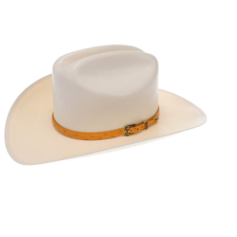 01d2ba3454214 Sombrero 5OOOx Milano - West Point Hats - West Point Hats  Western ...