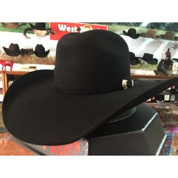 Texana 5Ox Buffalo