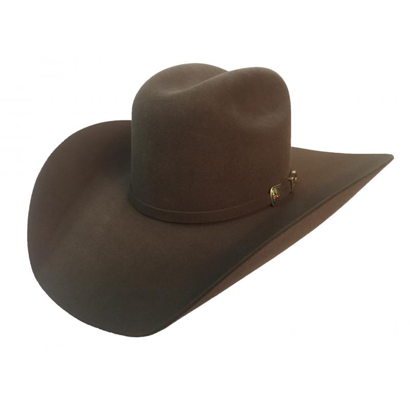 Texana 2Ox Oscar