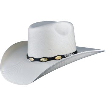 Sombrero 1OOx Renegade