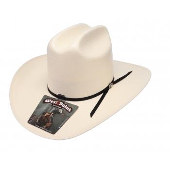 Sombrero 1OOx Durango