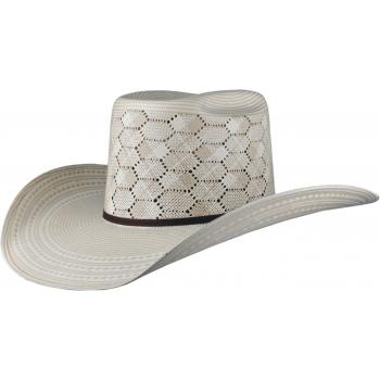 Sombrero 1OOx Vakero Full