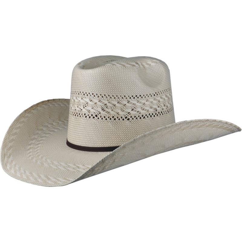 Sombrero 1OOx Quarter Horse B