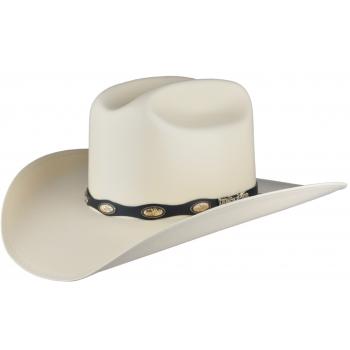 Sombrero 3OOx George
