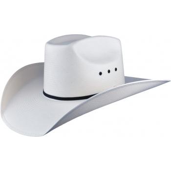Sombrero 1OOx Ocho Segundos
