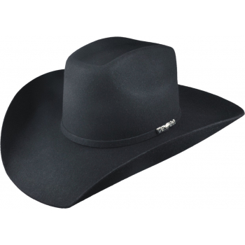 19868f51ee West Point Hats - West Point Hats  Western and Cowboy Hats