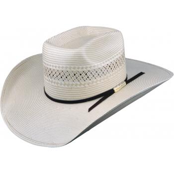 Sombrero Montana 1OOx Bicolor