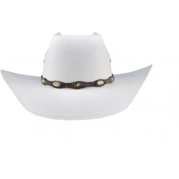 Sombrero Montana 1OOx Cerrado