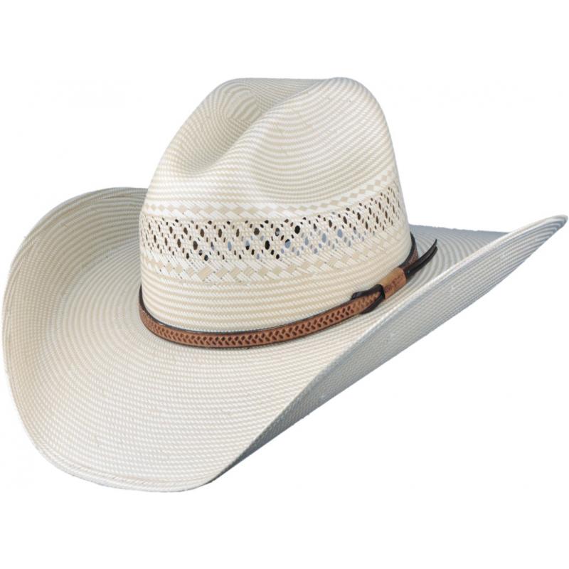 Sombrero Bonanza 1OOx Bicolor