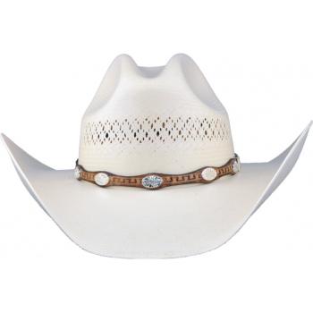Sombrero Bonanza 1OOx Ventilado
