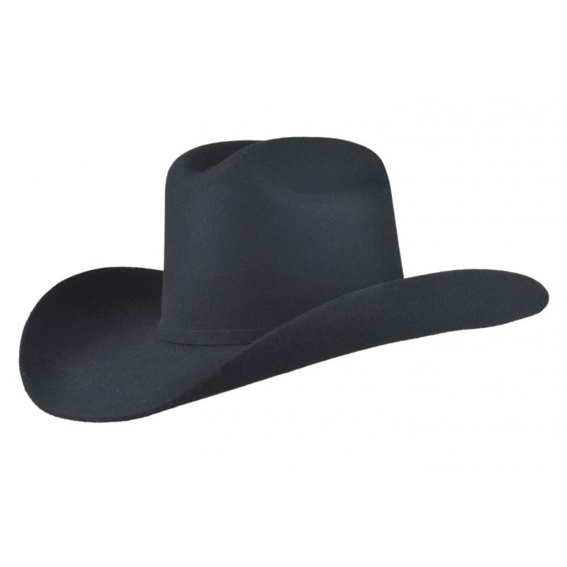 Texana 6x Durango