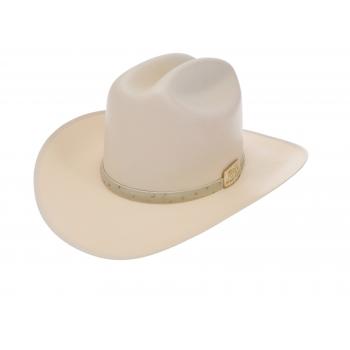Sombrero 5OOx JH Atejanado