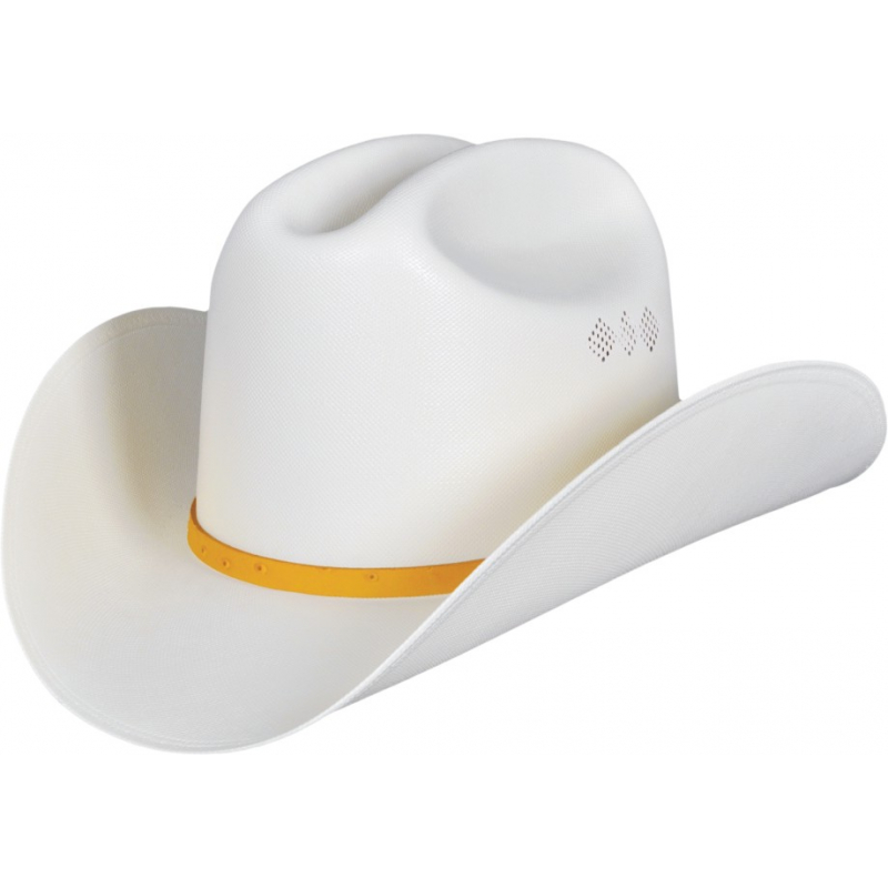 c5139b6ccc Sombrero 3OOx JH Larry - West Point Hats - Sombreros West Point ...