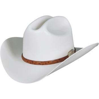 Sombrero 5OOx Larry