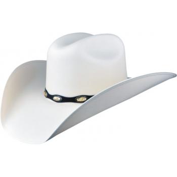 Sombrero 3OOx Oscar
