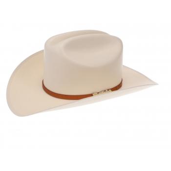 Sombrero 3OOx Atejanado