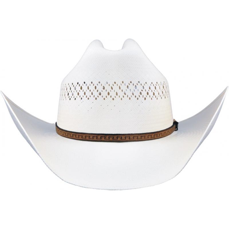 Sombrero 1OOx Cowboy Randado