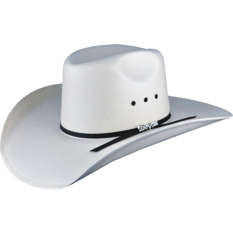 Sombrero 1OOx Renegade Biplay