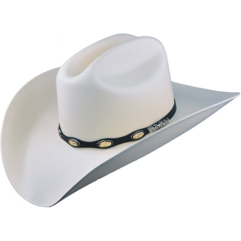 79a280ca40a95 Sombrero 3OOx Lagos - West Point Hats - West Point Hats  Western and ...