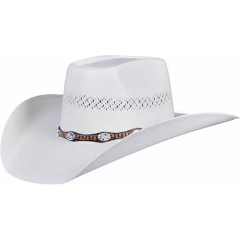 Sombrero 1OOx WPR Randado