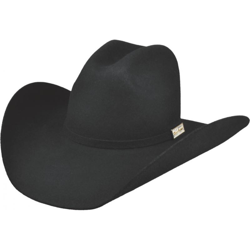 Texana 6x Bonanza