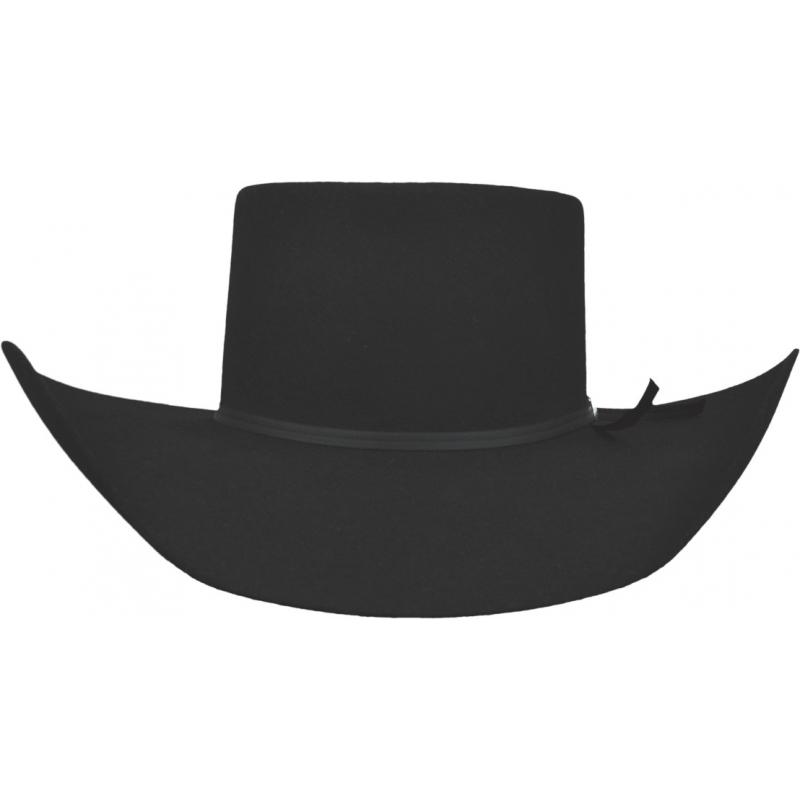 Texana 6x Cordobés Biplay