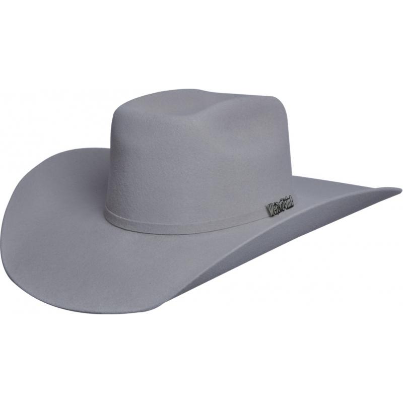 Texana 6x Montana