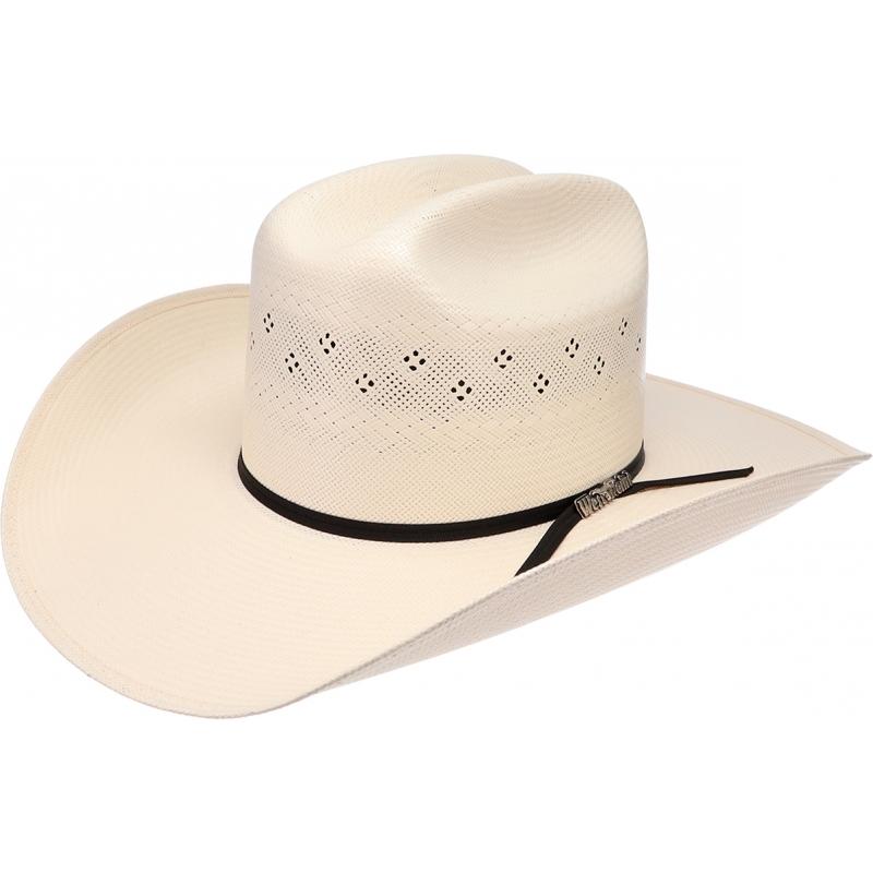 Sombrero 1OOx George Flow