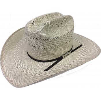 ef4b117782 WESTPOINT Brand - Straw Hats - West Point Hats - West Point Hats ...