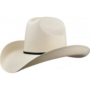 Sombrero 1OOx Western