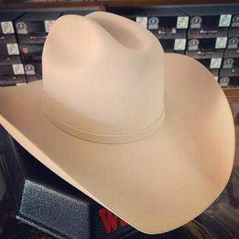 Texana 2OOx Marlboro Color