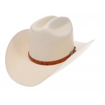 Sombrero 1000x Larry