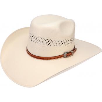 Sombrero 100x Randado Renegado