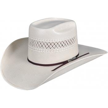 Sombrero 1OOx Vakero 2 Tones